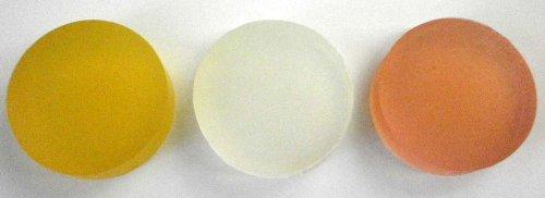 他の写真2: 静岡特産フルーツソープ3種類ギフトボックス120g(40g×3個)