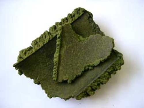 他の写真3: 【徳用】茶香炉専用茶葉300g