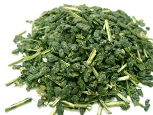 他の写真2: 【徳用】茶香炉専用茶葉300g